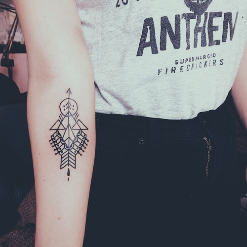clothing, tattoo, t shirt, font, art,