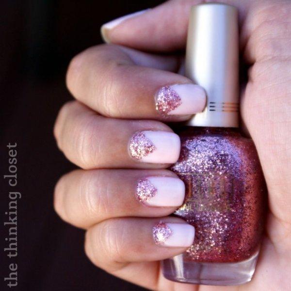nail polish,finger,nail,nail care,purple,