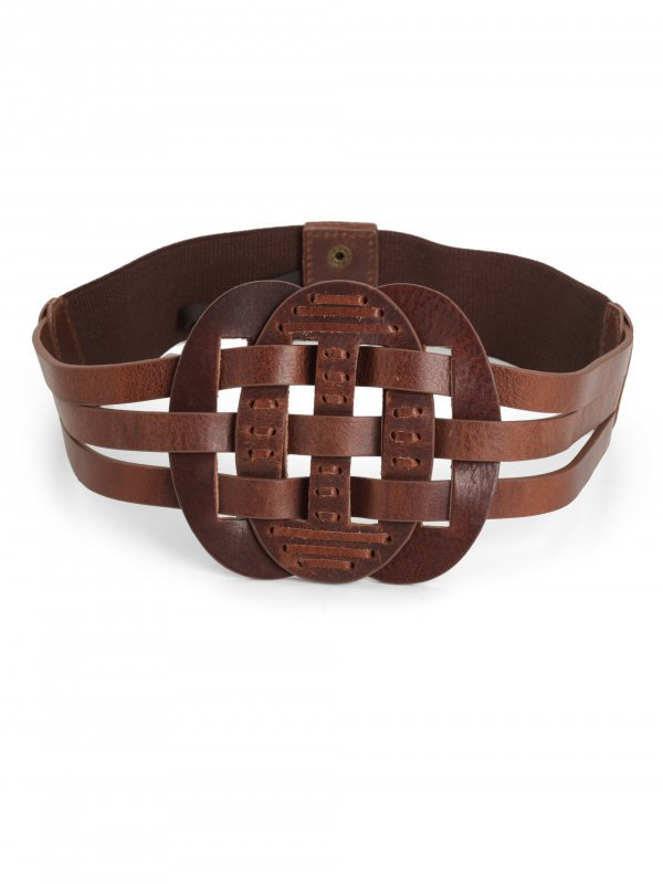 belt, belt buckle, buckle, brown, fashion accessory,