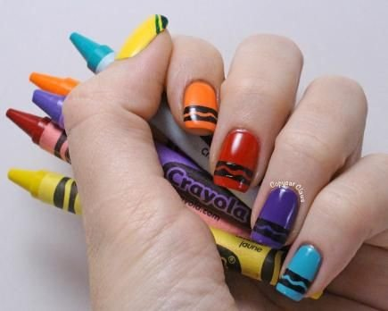 nail,color,finger,hand,manicure,