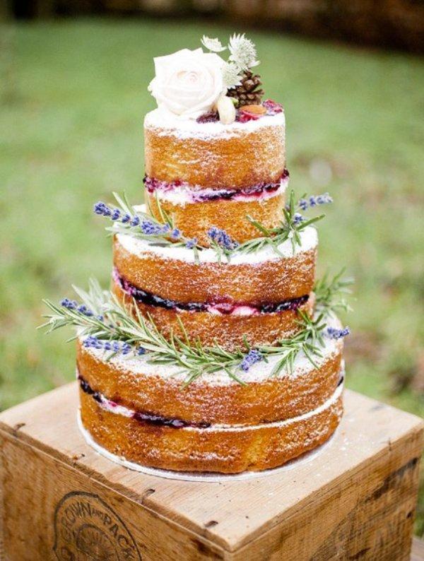 food,dish,meal,wedding cake,breakfast,