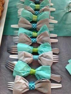 fashion accessory,art,petal,textile,