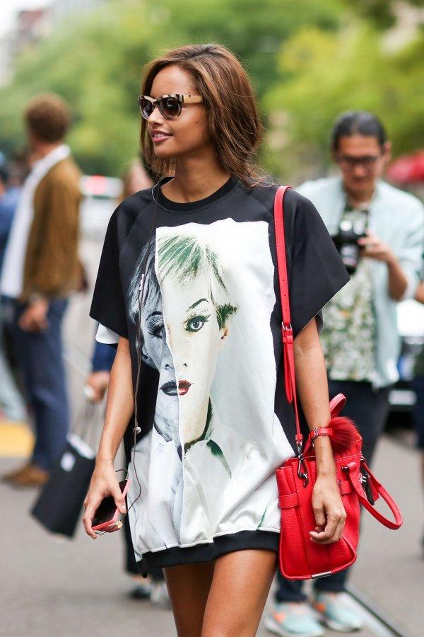clothing,lady,beauty,costume,fashion,