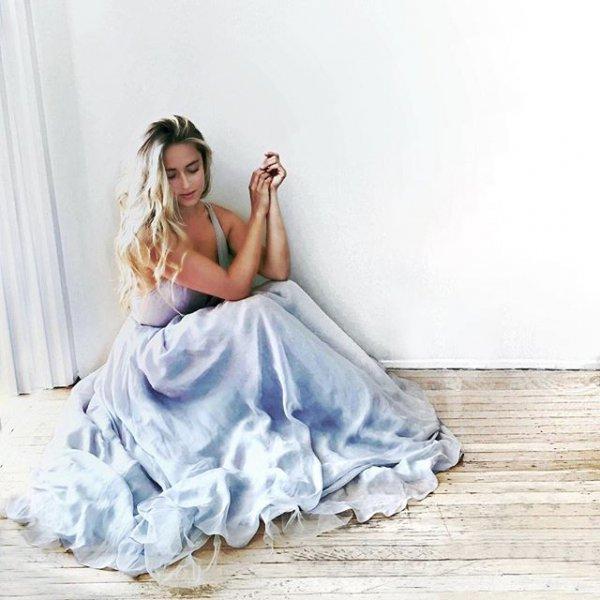 person, woman, portrait photography, photo shoot, dress,
