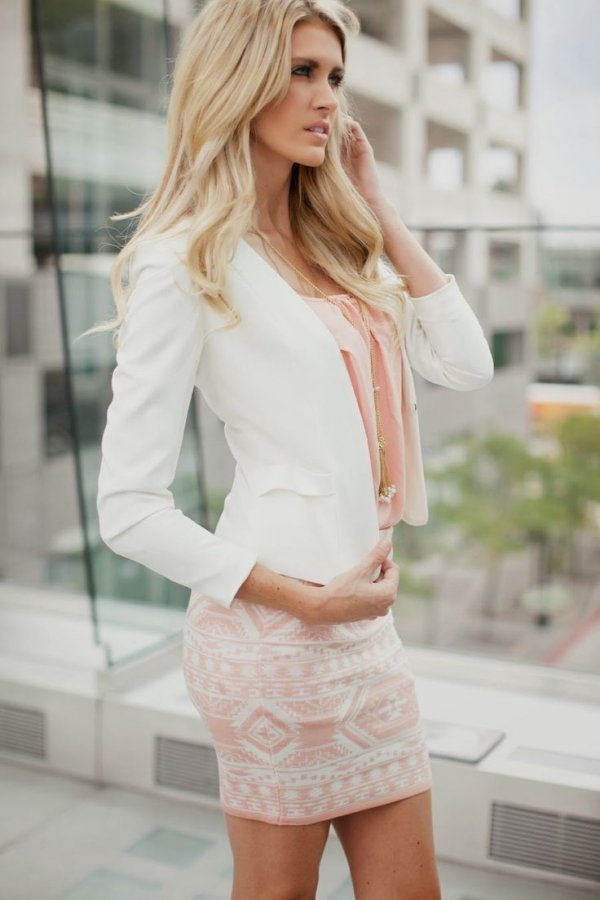 white,clothing,sleeve,blouse,outerwear,