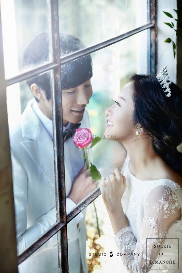 bride,photograph,image,woman,man,