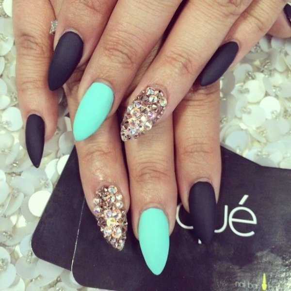 Laque,nail,finger,nail care,manicure,
