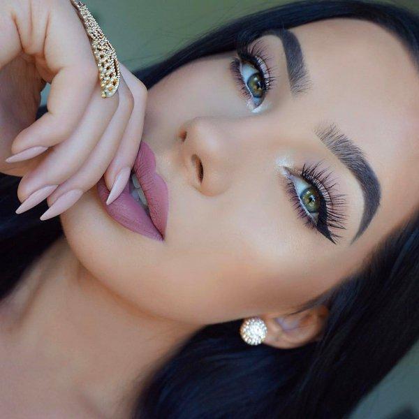 eyebrow, face, blue, eye, eyelash,
