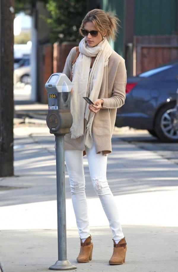 clothing,footwear,outerwear,street,spring,
