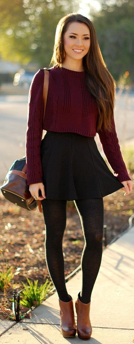 clothing,footwear,tights,lady,beauty,