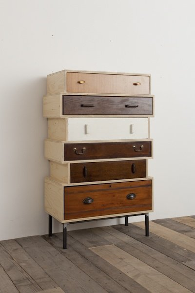 Drawers Into Dresser Don 39 T Throw Away Your Old Furniture 29