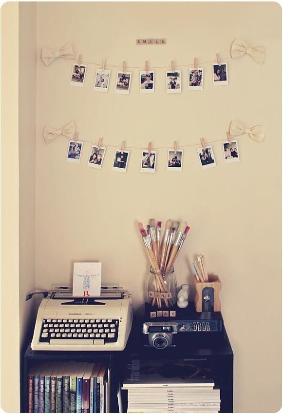 room,product,interior design,brand,design,