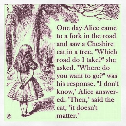 text,One,day,Alice,came,