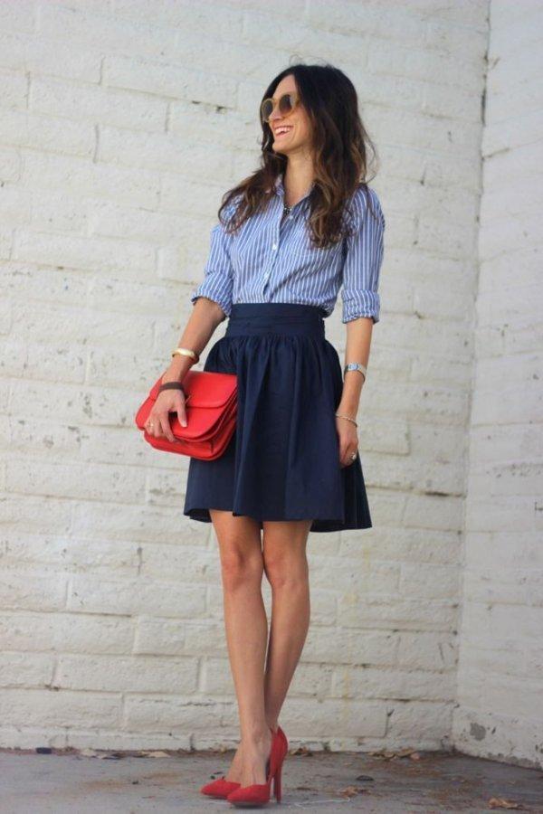 clothing,dress,footwear,fashion,photo shoot,