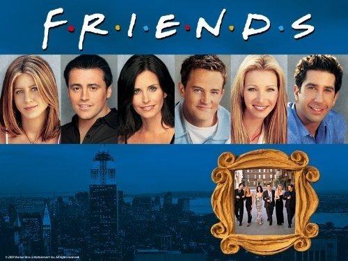 The One Where Rachel Tells Ross