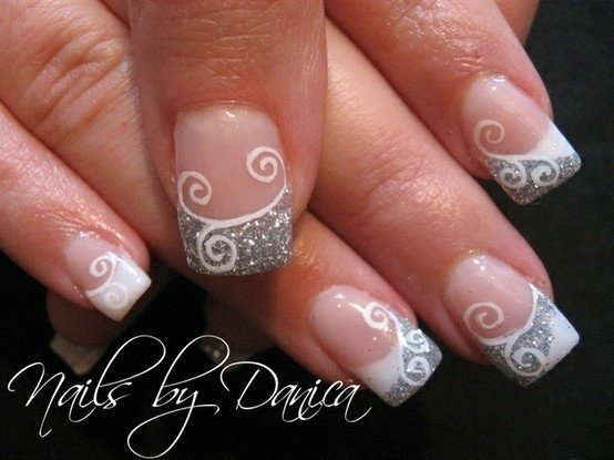 Dance Mania,finger,nail,nail care,manicure,