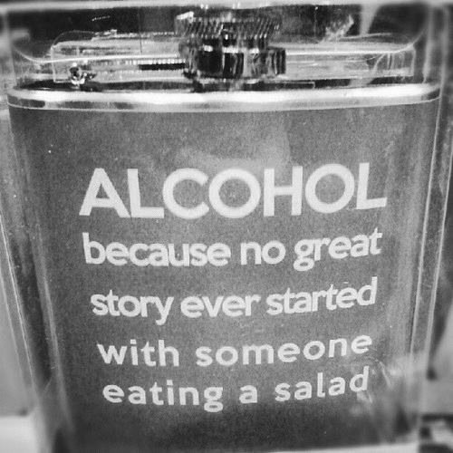 Quotes About Alcohol New Pour Yourself A Drink And Read These Funny Quotes About Alcohol.…