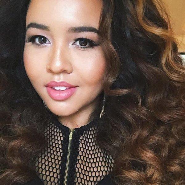 eyebrow, hair, hairstyle, eyelash, brown,