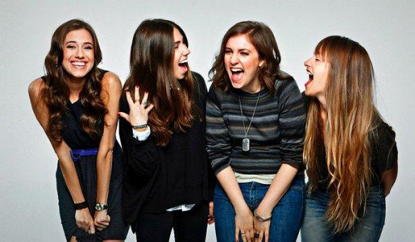 social group, beauty, friendship, girl, socialite,