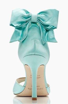 Tiffany blue heels tiffanys isnt just for jewelry tiffany blue heels junglespirit Gallery