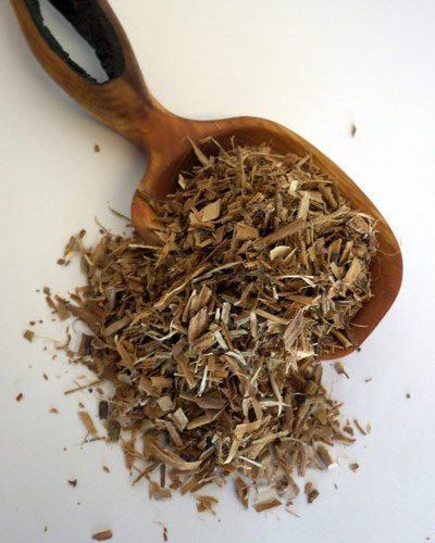 Drink White Willow Bark Tea