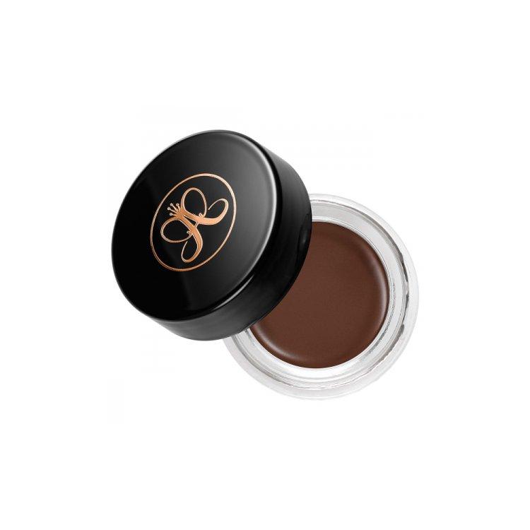 brown, eye, face powder, organ, powder,
