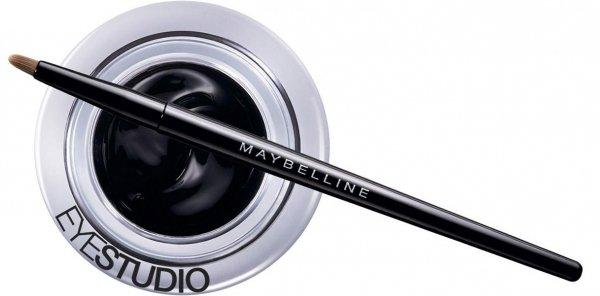product,wheel,eye,organ,golf club,