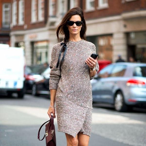 clothing, road, snapshot, footwear, street,
