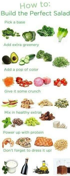Cucumber,Chicha,brand,produce,food,