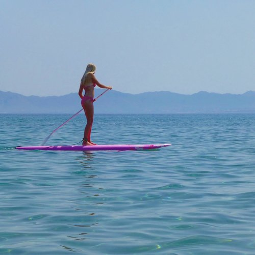 sports,water sport,stand up paddle surfing,surface water sports,sailing,