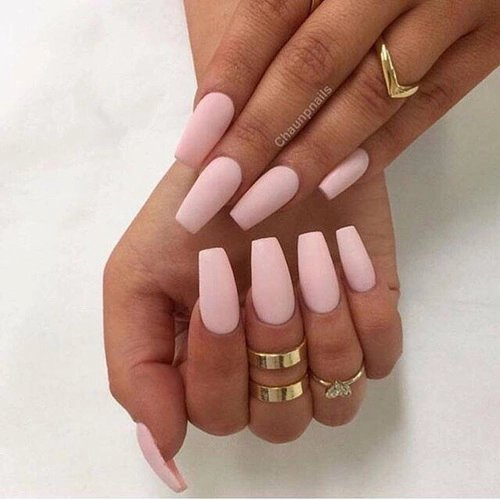 Nail Finger Manicure Hand Cosmetics