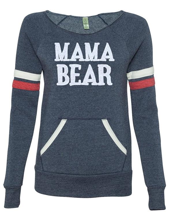long sleeved t shirt, clothing, sleeve, sweatshirt, sweater,