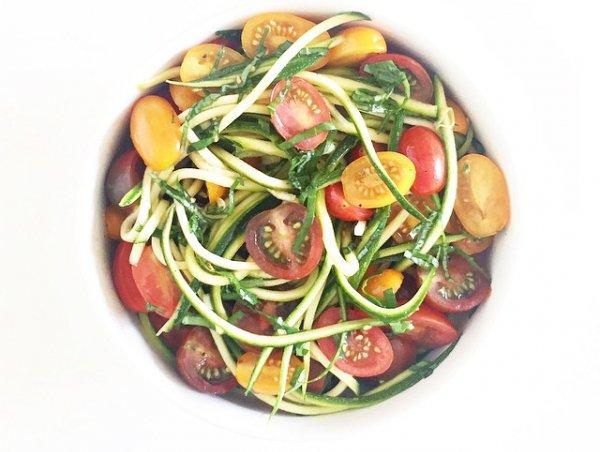 food, dish, vegetable, produce, plant,