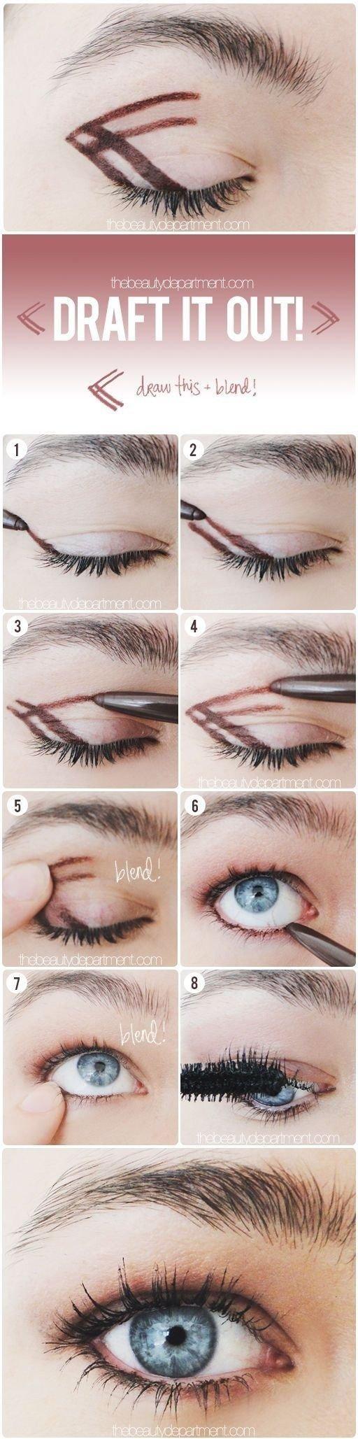 color,eyebrow,face,eyelash,eye,