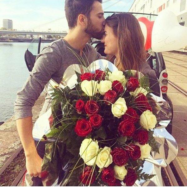 person, woman, flower arranging, flower, floristry,