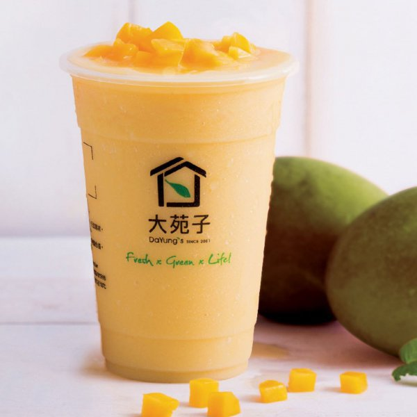 juice, smoothie, health shake, drink, flavor,