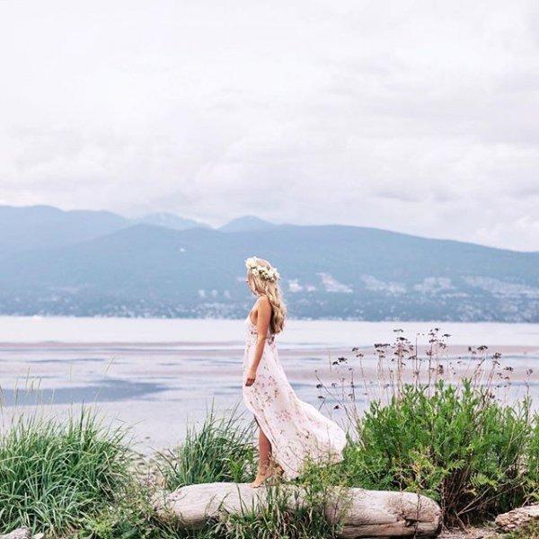 woman, portrait photography, wedding dress, bride, ceremony,