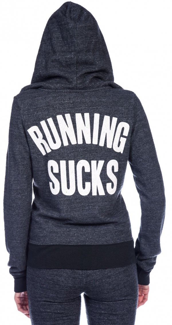 hood,hoodie,clothing,outerwear,sweatshirt,
