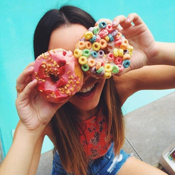 color, flower, food, fashion accessory, finger,