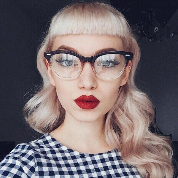 eyewear, glasses, vision care, hair, face,