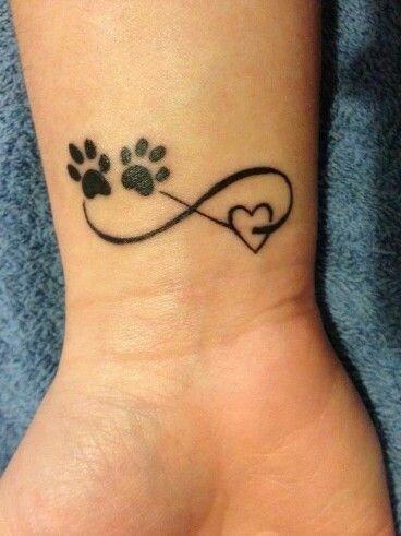 tattoo,arm,leg,finger,pattern,