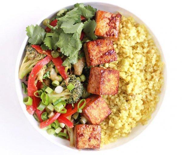 dish, food, cuisine, salad, produce,