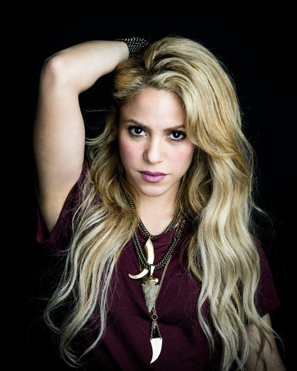 hair, human hair color, beauty, blond, hairstyle,