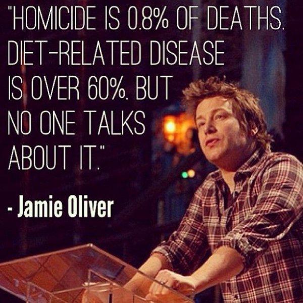 human action,person,HOMICIDE,08%,DEATHS,
