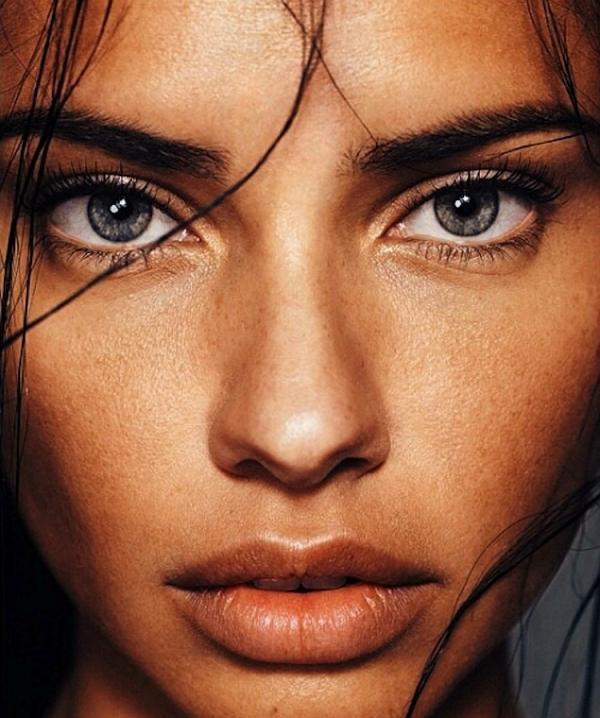 eyebrow, hair, painting, close up, beauty,