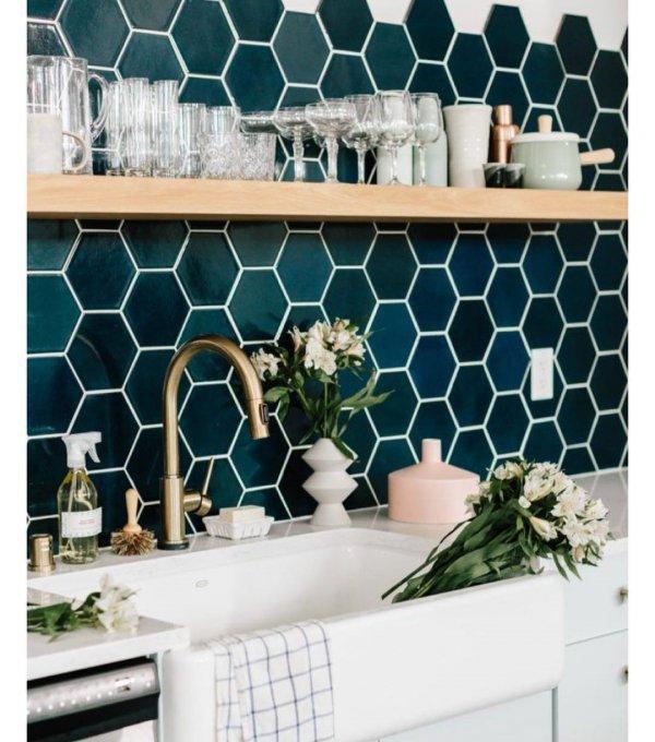 blue, wall, interior design, home, window,