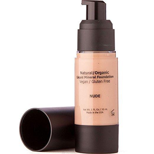 skin, product, organ, eye, cosmetics,