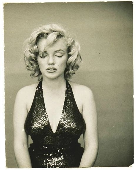 rags to riches marilyn monroe Find helpful customer reviews and review ratings her public image as an orphan and rags to riches life was protected and facts not marilyn monroe has been.