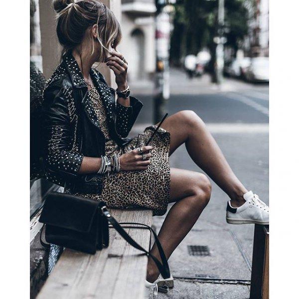 clothing, footwear, leather, fashion, fashion accessory,
