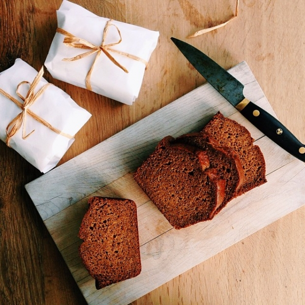 food,grass family,produce,baking,baked goods,